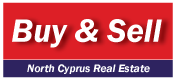 Buy & Sell North Cyprus estate Agent