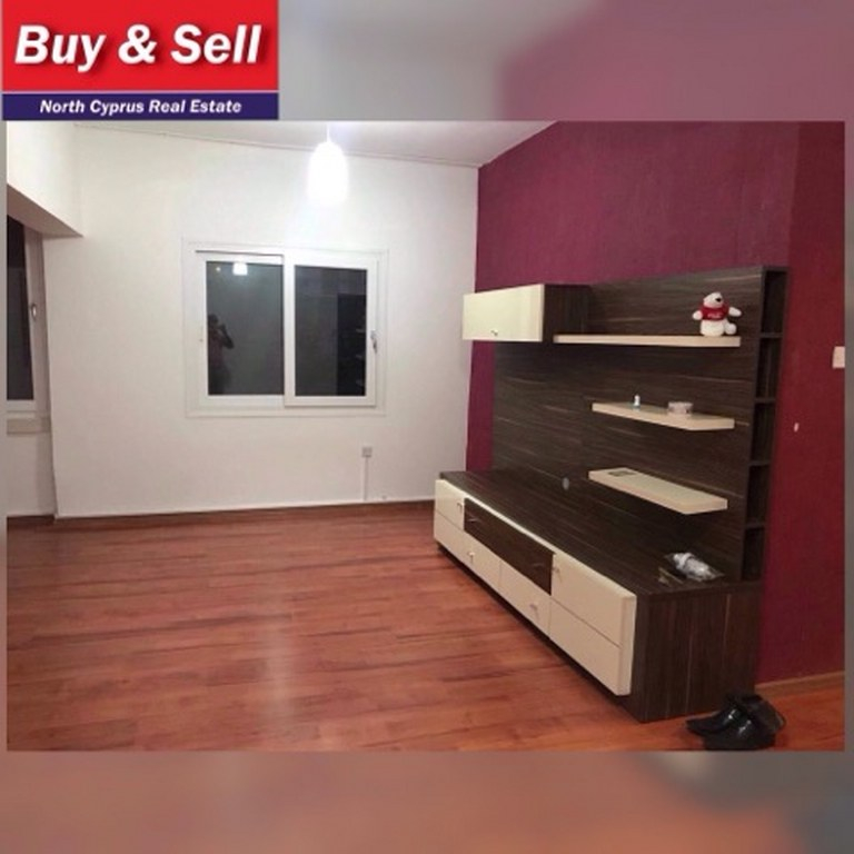 3 Bedroom Apartment For Rent Location Near To Nusm