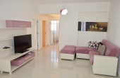 BCBJF01, Stylish 2 Bedroom Apartment