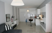 BCBAF01, Stunning 2 Bedroom Apartment