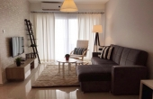 BHCRAF01, 1 Bedroom Holiday Apartment, Alexius 46