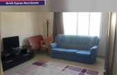 BALE0004, 2 Bedroom Flat For Rent Nicosia