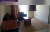 BALE0005, 3 Bedroom Flat for Rent Nicosia