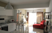 BHCRMF01, Lovely Studio Holiday Apartment, Marius 9