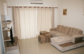 BHCROF01, Comfortable 2 Bedroom Holiday Apartment, Octavius 17