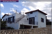 BVKAI011, 3 Bedroom Bungalow With Fantastic Rooftop Terrace (luxury for less)