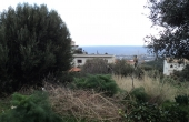 BVKeS008, Beautiful Villa in Secluded Area